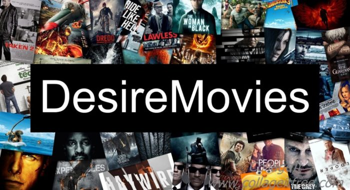 Download Desiremovies Illegal Bollywood, Hollywood, South Hindi Dubbed Movie